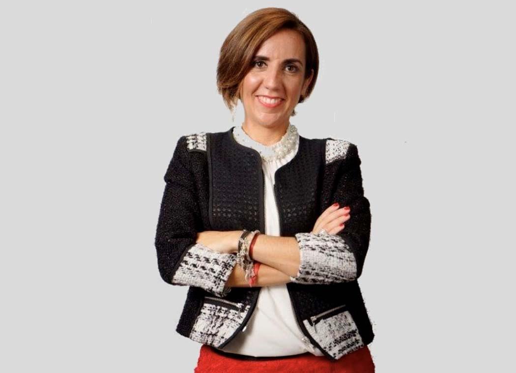 Adriana Bonezzi