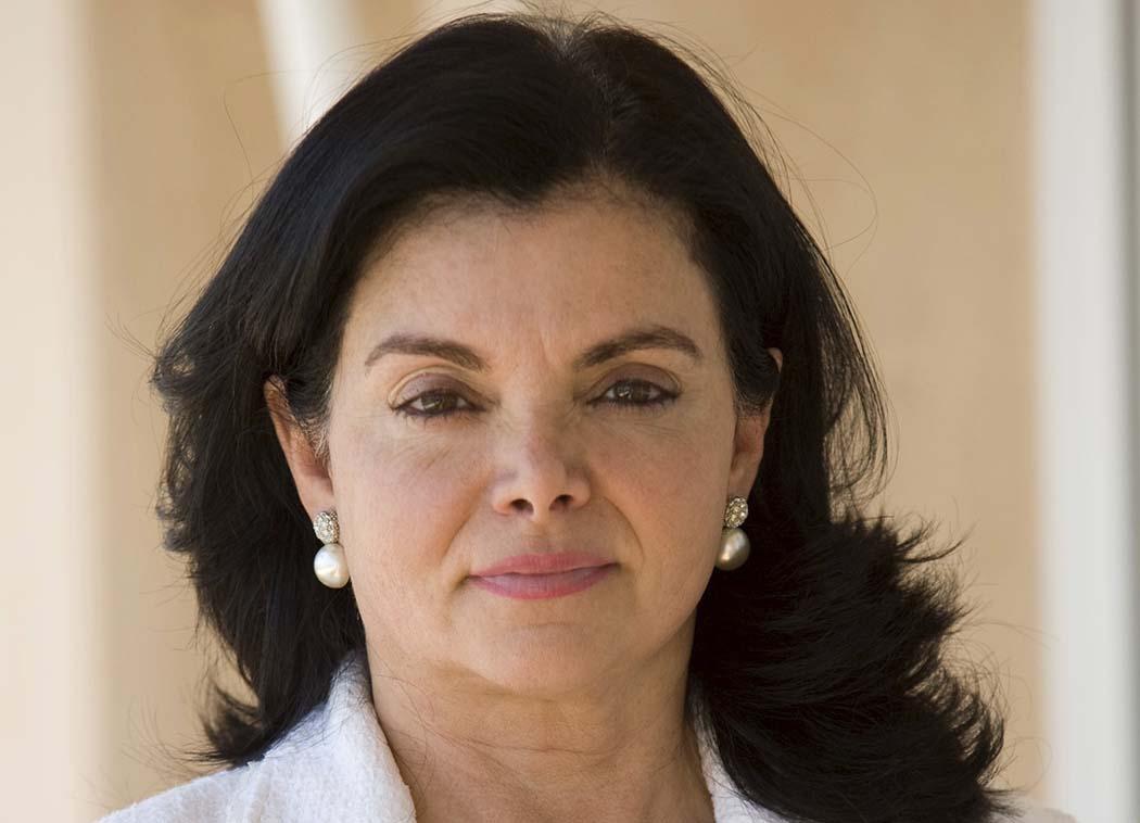 Carmen Peña