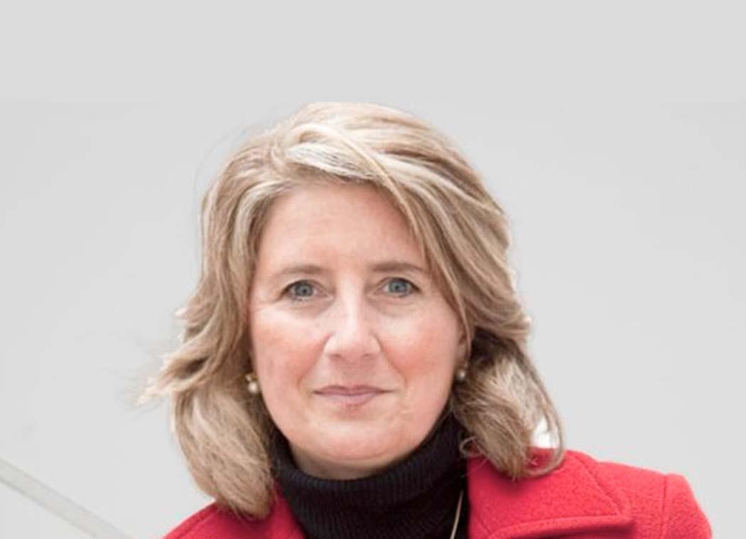 Gloria Tapias