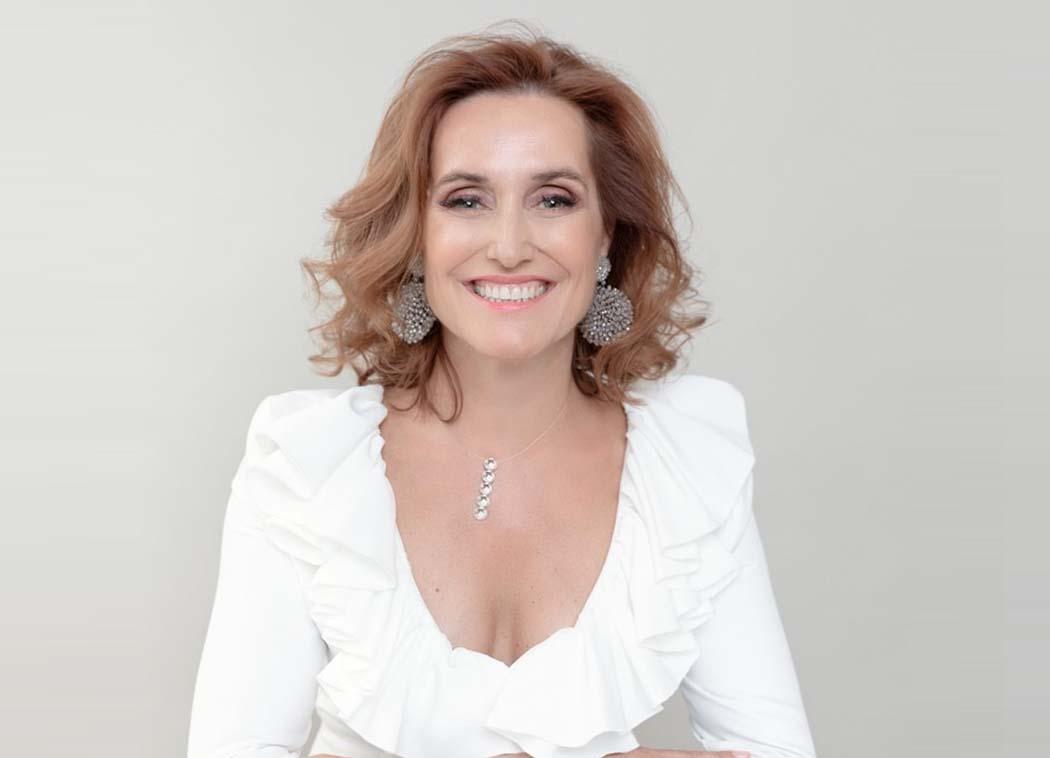 Laura Molero