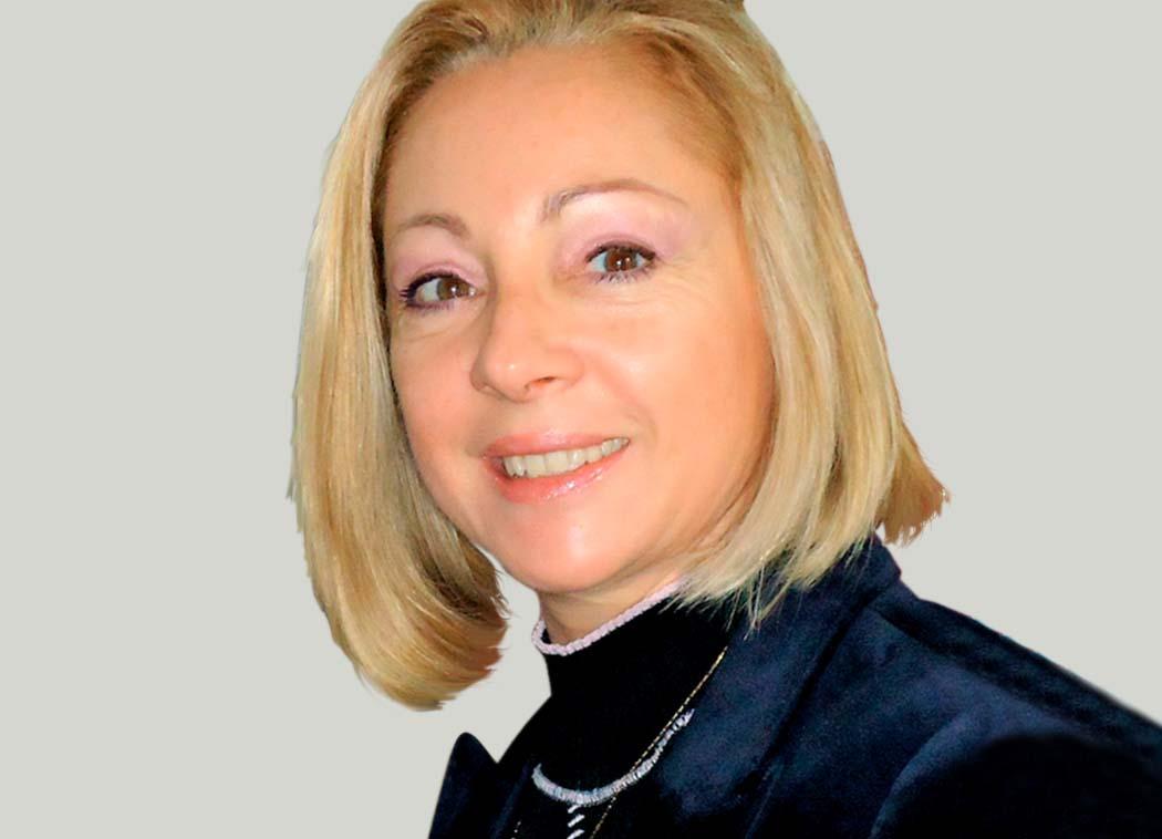 Lydie Deguilhem