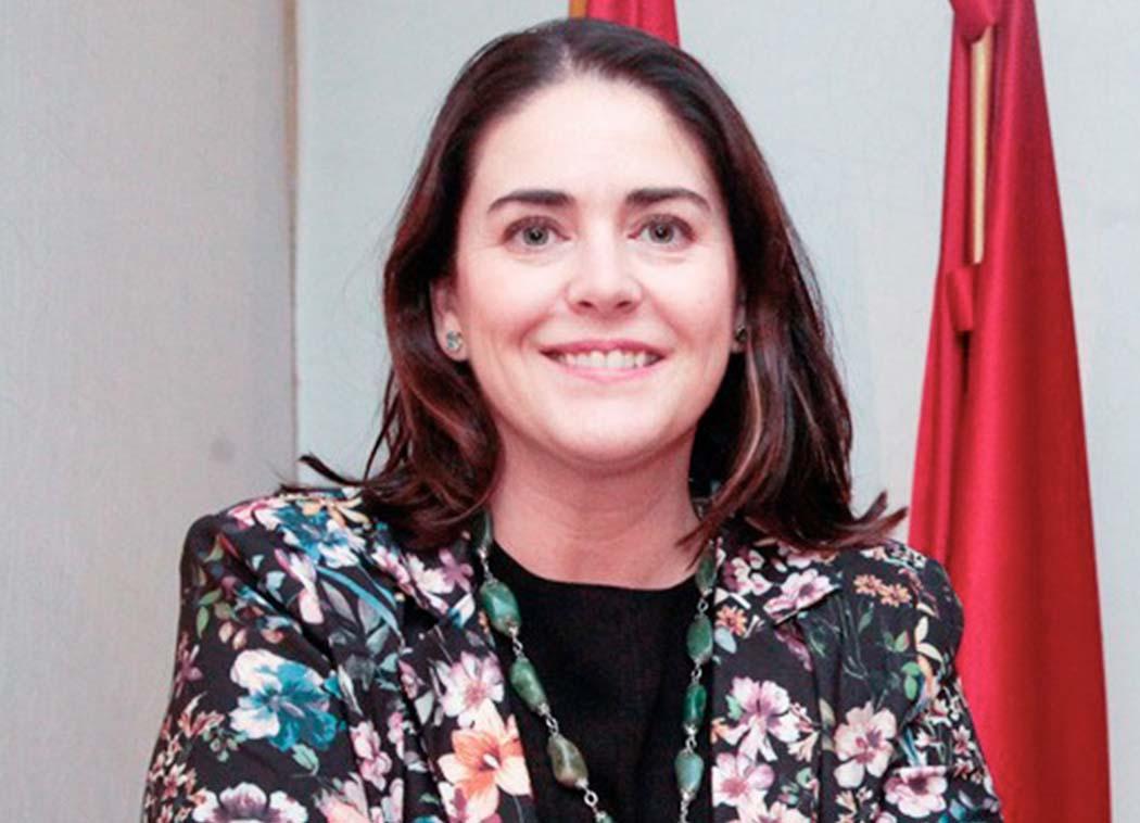 Ofelia Lorenzo