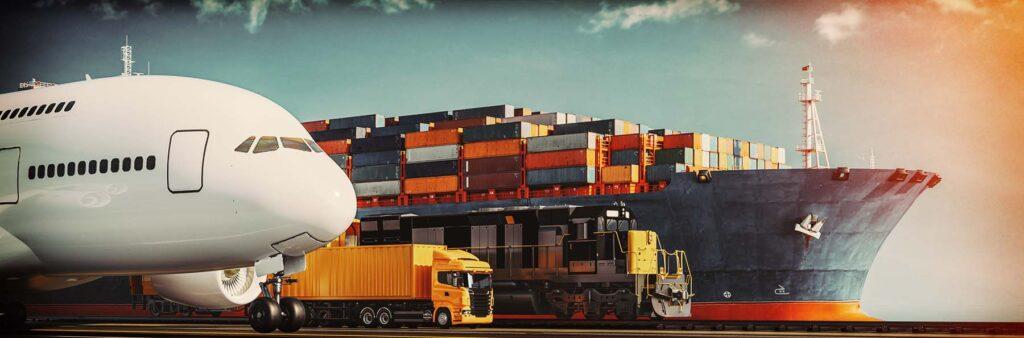 la importancia de la logística para la salud